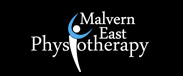 Malvern East Physiotherapy